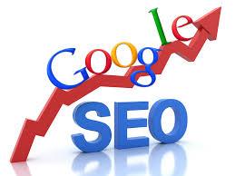 seo Google