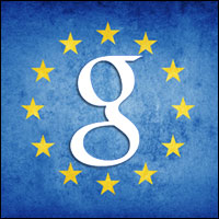 steagul Google UE
