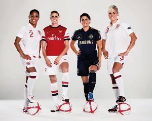 femei-fotbal