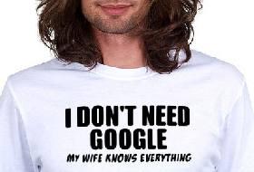 dont-need-google
