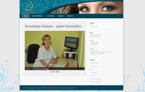 captura site Dermestetics