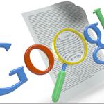 google checker pentru site