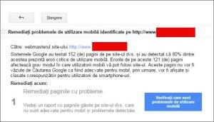 mesaj-google