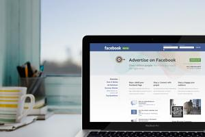 optimizarea seo de pe facebook
