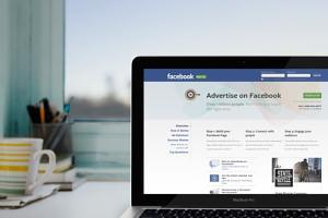 optimizarea seo de pe facebook