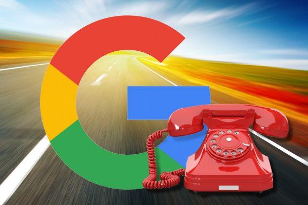 despre optimizarea SEO la telefon