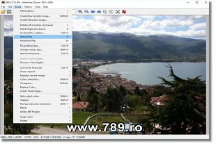 optimizare fotografii