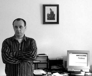 freelancer blog seo timisoara