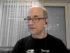 webmaster SEO John Mueller
