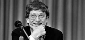SEO Timisoara Bill Gates