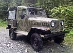 seo timisoara jeep
