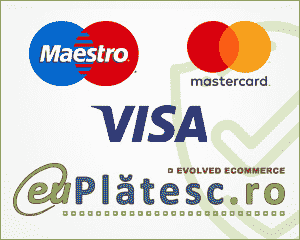 logo plati online