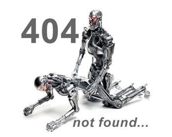 eroarea 404 cum apare si cum o eliminam