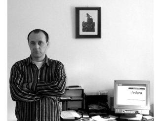 freelancer Optimizare SEO