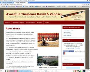 captura-david-lawfirm-avocat-timisoara