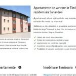 optimizare SEO imobiliare Timisoara