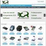 optimizare SEO pentru magazin online