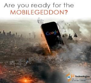 mobilgedon