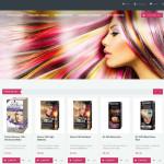 optimizare magazin online vopsea-par