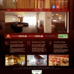 optimizare SEO hotel
