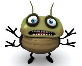 bug in magazin online presta shop