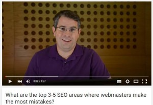 01-matt-cutts-seo-chef