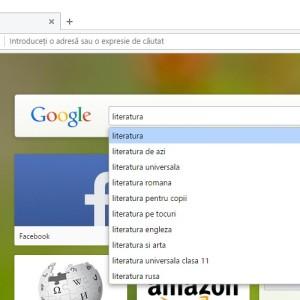 auto-sugestii-google-keywords