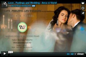 optimizare-seo-filmari-nunta