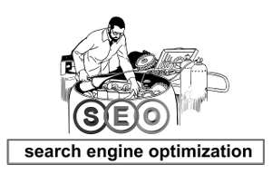 seo-the-idiots-guide