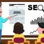 certificare-optimizare-seo