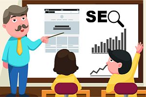 certificare-optimizare-seo