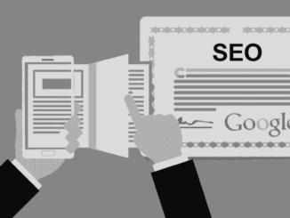 curs seo certificat Google