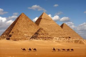 piramida-egipt