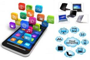 e-learning despre promovare site