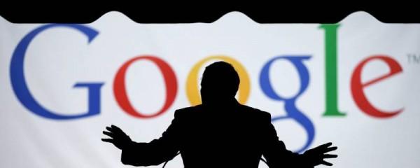optimizare site certificat google de marketing online