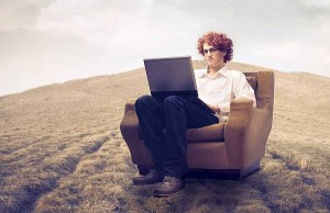 e-learning promovare site