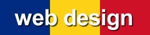 buton web design