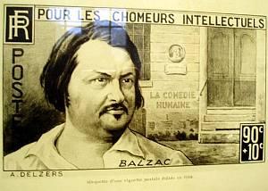 Honore de Balzac, un scriitor SEO al timpurilor sale