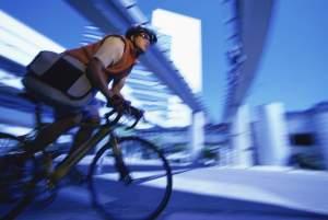 outsourcing-ul in promovarea si optimizarea paginilor unui site este ca mersul pe bicileta, mai rapid si mai ieftin