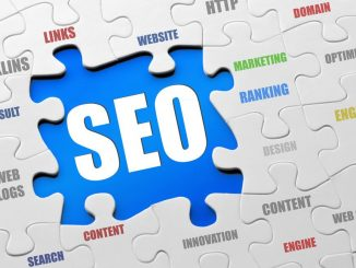 plugin optimizare seo