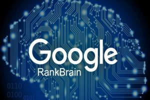 algoritm de optimizare seo RankBrain