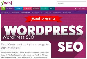 seo plugin ptr wordpress