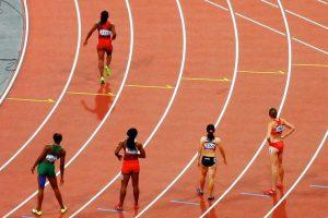 SEO atletism