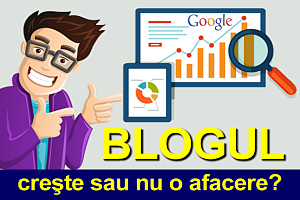 blog SEO Timisoara