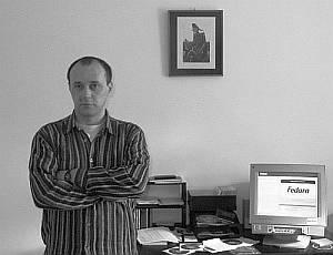 redactor la optimizare SEO Timisoara