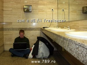 freelancer SEO web design
