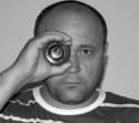 SEO Timisoara, freelancer