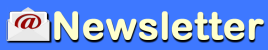 newsletter SEO Timisoara