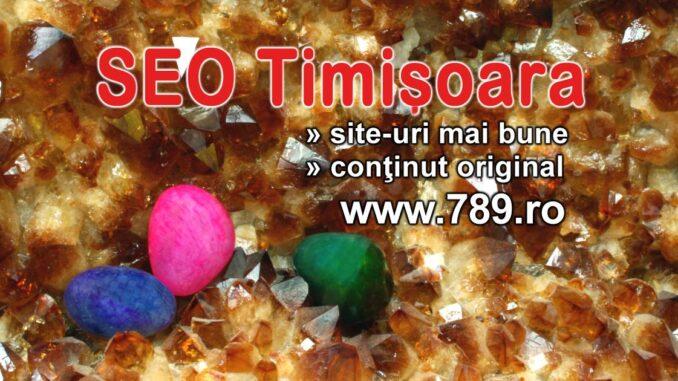 titluri pentru pagini web
