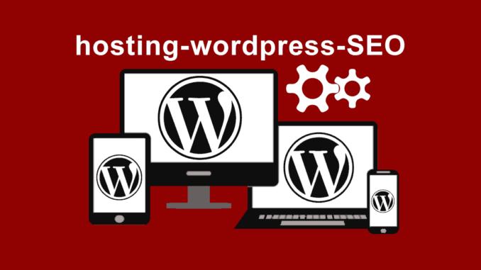 oferta de web design hosting